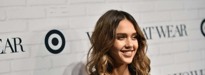 Jessica Alba Wins Lawsuit Over Weight Loss Ad