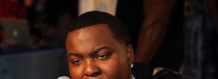 Sean Kingston's $1,250 'Mario Kart' Tattoo