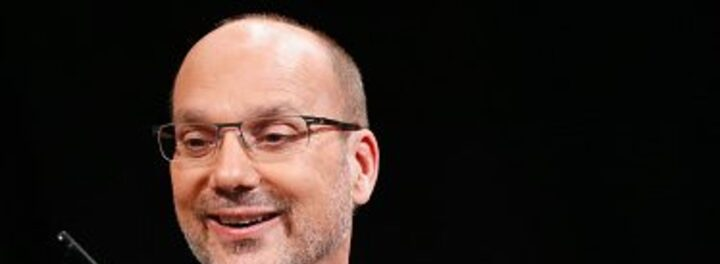 Andy Rubin Net Worth