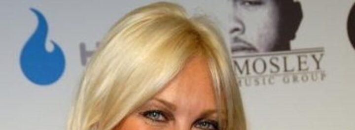 Linda Hogan Net Worth