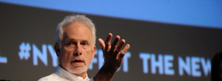 Christopher Guest Net Worth