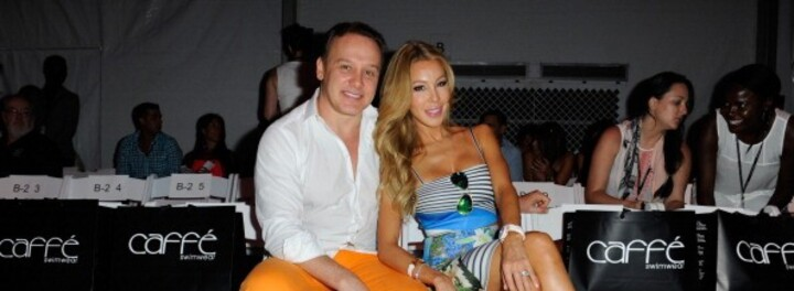 Real Housewives of Miami New Cast Members Net Worths Revealed