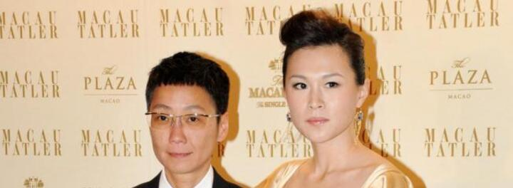 Hong Kong Billionaire Offers $65 Million Marriage Bounty for Lesbian Daughter