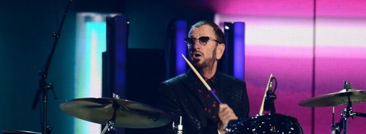 The 30 Richest Drummers in the World