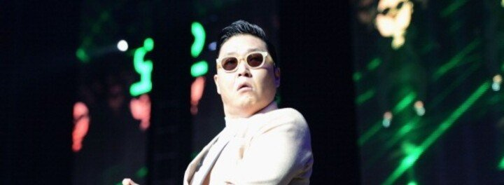How Much Money Has Psy Made Off Gangnam Style?