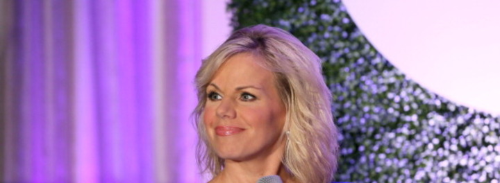 Gretchen Carlson Net Worth