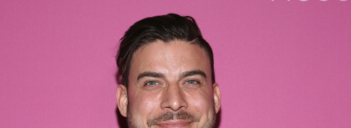 Jax Taylor Net Worth
