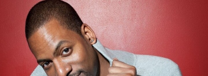 Tony Rock Net Worth