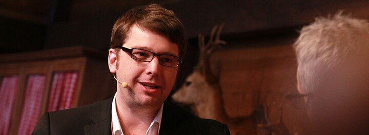 Groupon CEO Andrew Mason: How To Lose $1 Billion And Get Fired From Your Own Company