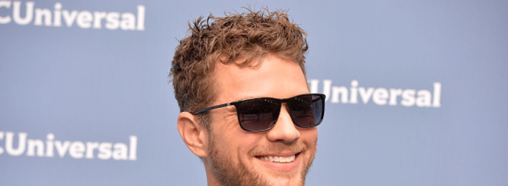 Ryan Phillippe's House: Sell-Loss