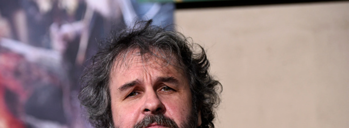 Peter Jackson's House: The House The Lord of the Rings Built
