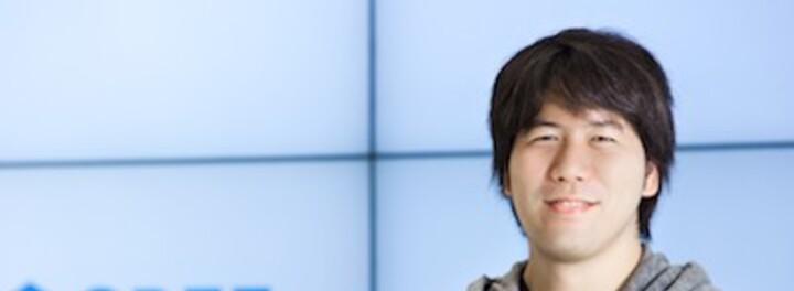 Yoshikazu Tanaka Net Worth