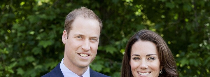 What Happens If Kate Middleton Has A Girl?