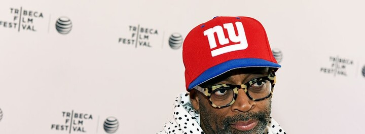 Spike Lee is Extremely Rich - What's He Doing on Kickstarter?