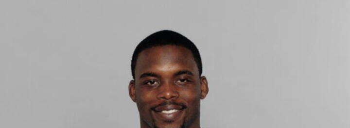 Marcus Vick Net Worth