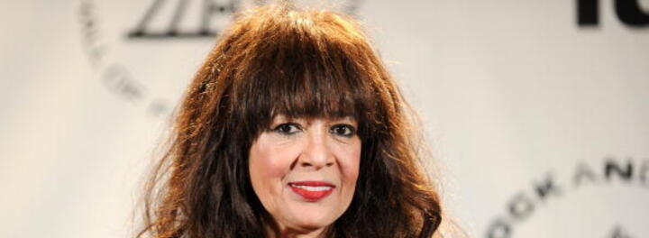 Ronnie Spector Net Worth