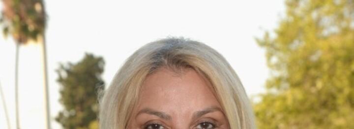 Suzanne De Passe Net Worth