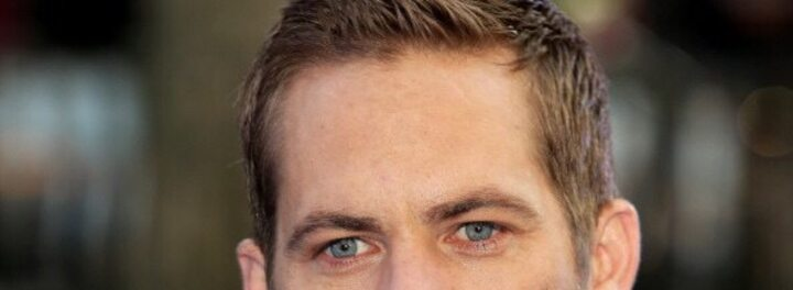 Lawsuit Reveals How Much Paul Walker Would Have Earned In His Career