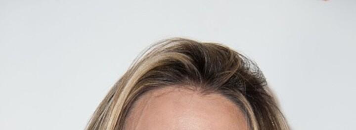 Brooke Mueller Net Worth