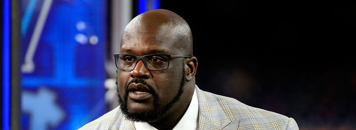 Shaquille O'Neal: From NBA Superstar To $400 Million Business Tycoon And Future Billionaire