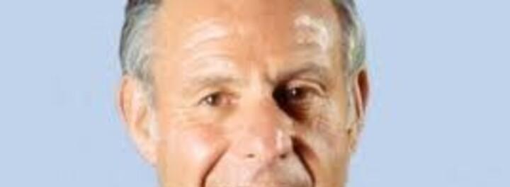 Rupert Johnson, Jr. Net Worth