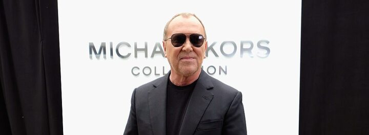 Michael Kors: Knocking On The Door of the Billionaires Club