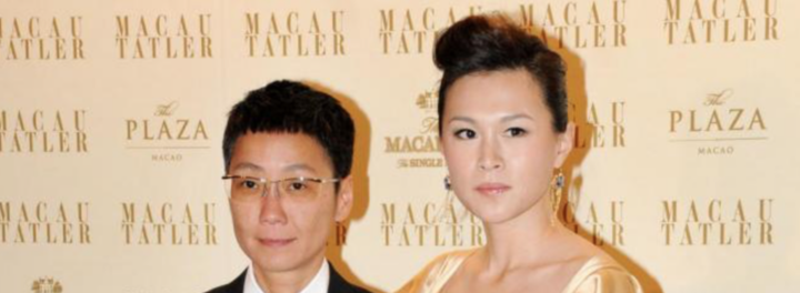 Hong Kong Billionaire Doubles $65 Million Bounty For Any Man Who Succesfully Seduces His Lesbian Daughter