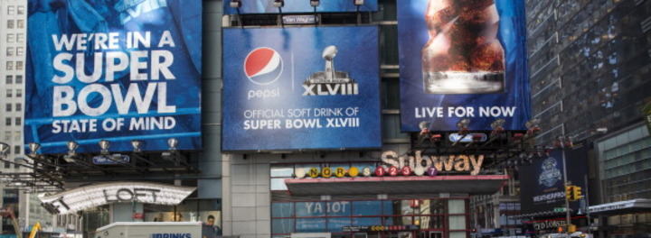 Most Expensive Super Bowl Commercials Ever