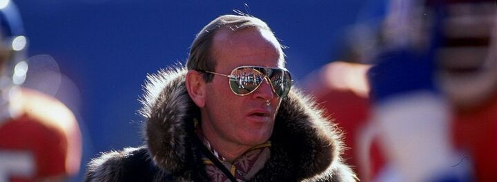 How Pat Bowlen Saved The Denver Broncos From Extinction And Earned $1 Billion In The Process