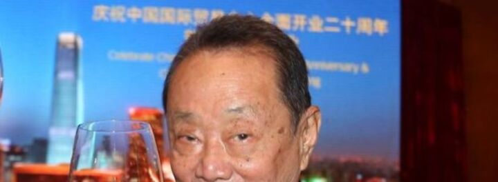 The Sweet Life Of Sugar King Robert Kuok - The Richest Person In Malaysia