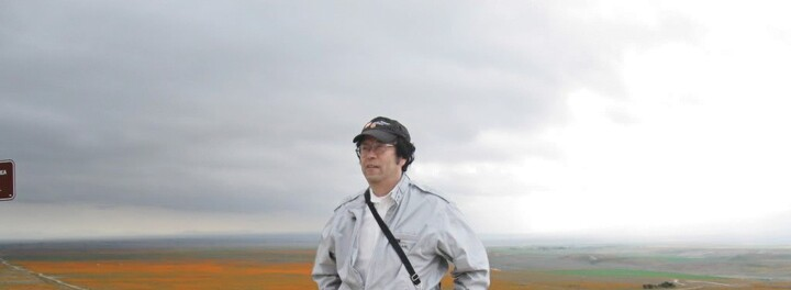 Satoshi Nakamoto Net Worth