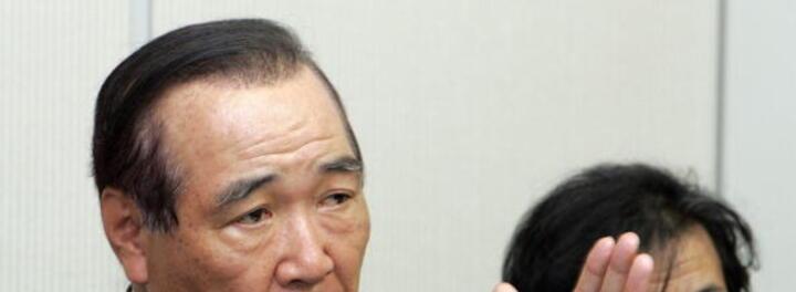 Hajime Satomi Net Worth