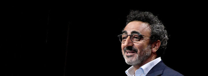 Hamdi Ulukaya Net Worth