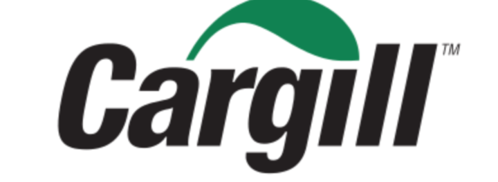 When She Died, People Expected Margert Cargill To Donate Millions To Charity. They Were Off By A Few Decimals...