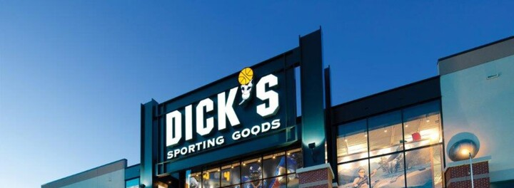 Profiles In Business Greatness: The Billionaire CEO of Dick's Sporting Goods