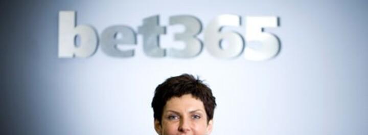 Denise Coates Net Worth