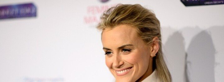Taylor Schilling Net Worth