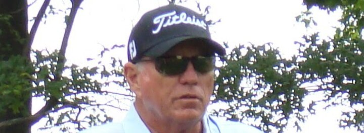 Butch Harmon Net Worth