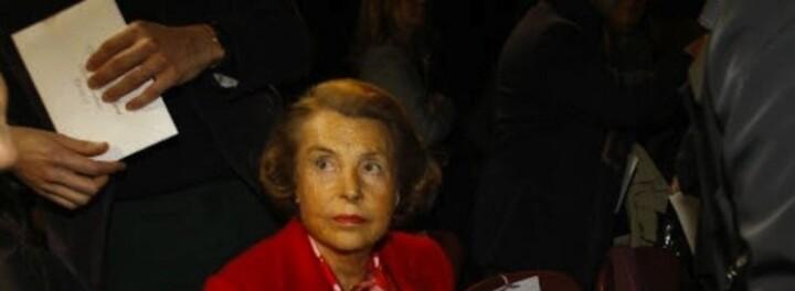 Rosa Anna Magno Garavoglia Net Worth