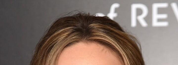 Brie Larson Net Worth