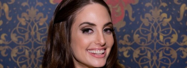 Alexa Ray Joel Net Worth