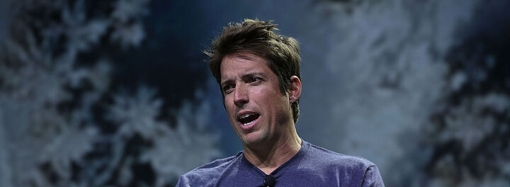 Today's GoPro IPO Not Only Made Company Founder Nick Woodman A Billionaire, His Entire Family Just Hit The Jackpot!
