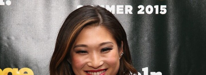 Jenna Ushkowitz Net Worth