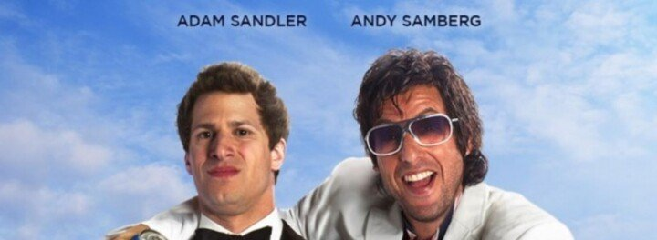Adam Sandler's Movies Keep Getting Worse But Somehow They Also Keep Making Tons Of Money