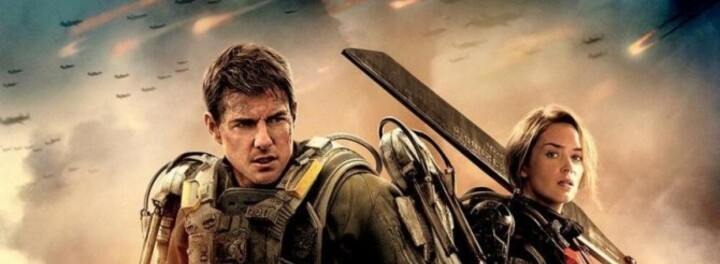 Why Does Tom Cruise Keep Failing So Awkwardly At The Box Office???