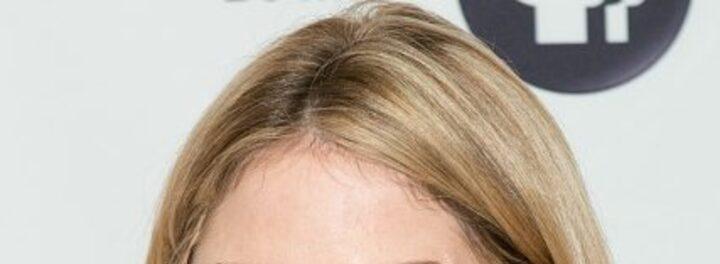 Jenna Bush Hager Net Worth