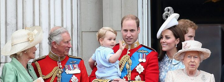 Does The Royal Family Take Advantage Of UK Taxpayers?