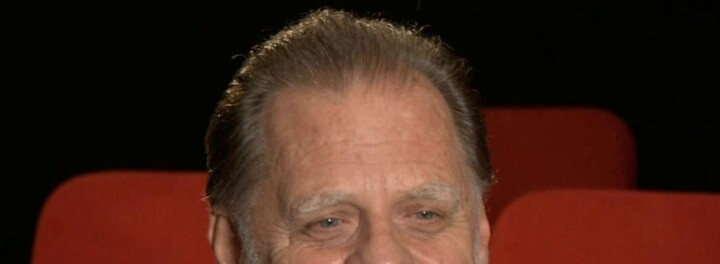 Taylor Hackford Net Worth