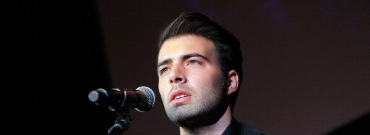Jencarlos Canela Net Worth