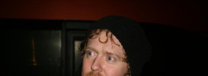 Glen Hansard Net Worth